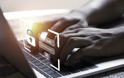 3 Tips to Enhance Remote Access Security